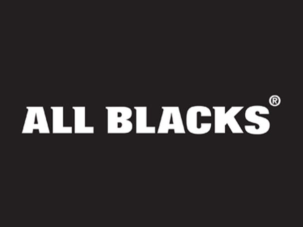 The Official All Blacks store