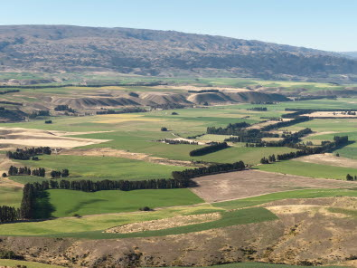 New assessment a step forward for Central Otago airport
